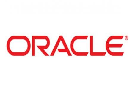 Oracle DEV