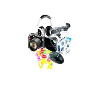 Multimedia & Animation