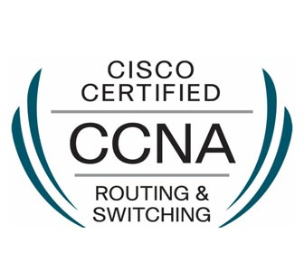 CCNP Routing & Switching V2