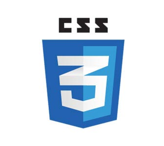 Cascading Style Sheets (CSS)